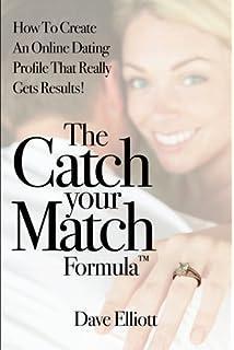 Dating website cumbria