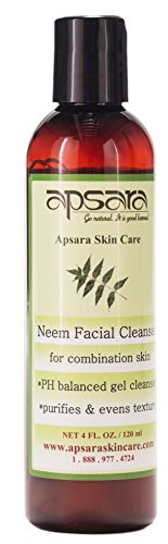 Ayurvedic Skin Care Products - 1