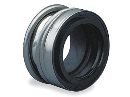 Swimming Pool Pump Shaft Seal (SP-1600-Z2) for Hayward inground swimming pool pump # - Products Seal Pool Hayward