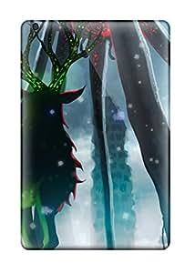 Alex D. Ulrich's Shop Hot Ipad Mini 3 Case Cover Skin : Premium High Quality Romantically Apocalyptic Case 9684850K59899500