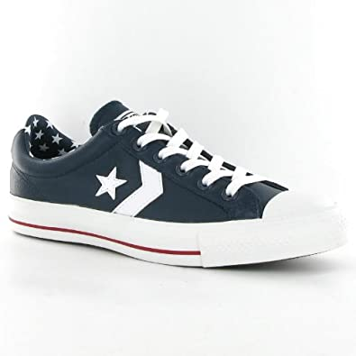 converse star player size 9