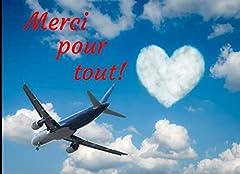 Vous connaissez une Hôtesse de l'air ou un Steward qui va bientôt quitter votre équipe.       Il va peut être changer de compagnie aérienne ou simplement prendre sa retraite.       Quelque-soit la raison de son départ, votre collègue ...