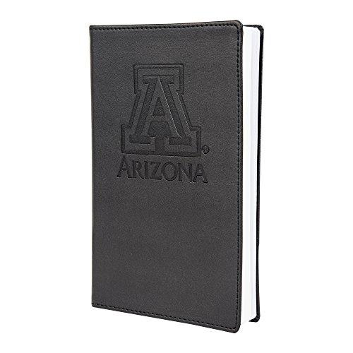 Samsill University Wildcats Hardbound Notebook