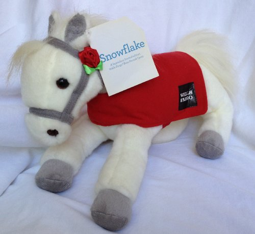 wells-fargo-limited-edition-2011-snowflake-plush-horse