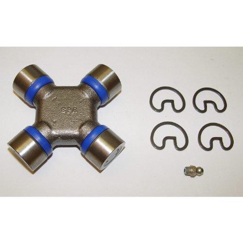 (Omix-Ada 16585.06 Driveshaft U-Joint)