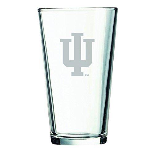 Buy indiana university glasses