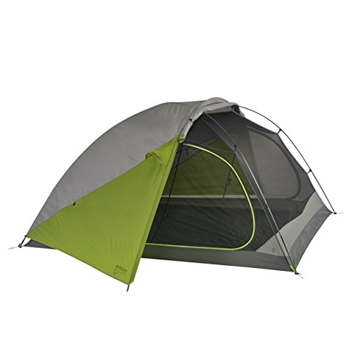 Kelty TN 4 Tent - 4 Person