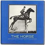 Horse, Gerald Lanjg, 0810934078