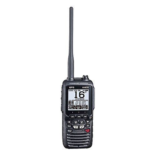 Standard-Horizon-HX870-Floating-6W-Handheld-VHF-with-Internal-GPS