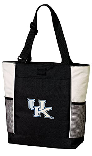 Kentucky Wildcats Tote Bags University of Kentucky Totes Beach Pool Or (Kentucky Wildcats Pool)