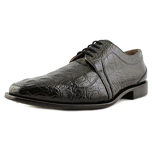 Heft Men's Giorgio Brutini Oxford Black 7wq8vZSx