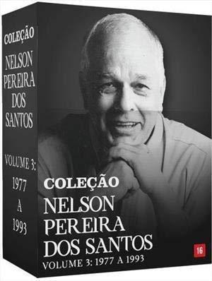 BOX NELSON PEREIRA DOS SANTOS B07M8V3Y9F