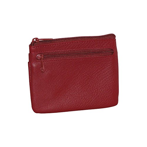 buxton-large-id-coin-card-case-wallet-dark-red-one-size