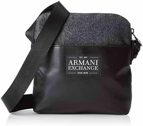 f7d101da1c41 Shopping Men - Amazon Global Store UK or Amazon.com - Messenger Bags ...