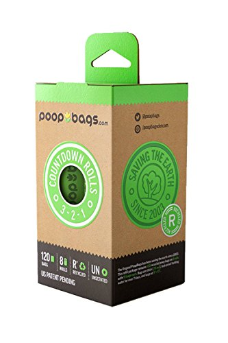 poop-bags-recycled-9x13-count-down-rolls-poopbags-are-individually-numbered-to-countdown-from-15-to-