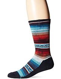 Mens Don Jose Socks