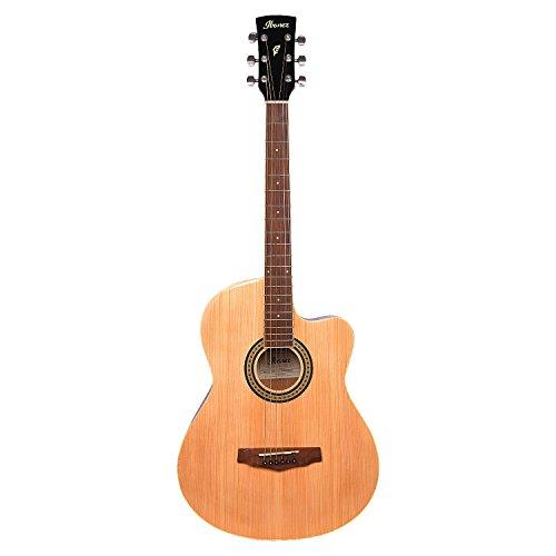 Ibanez-MD39C-NT-Acoustic-Guitar-Natural