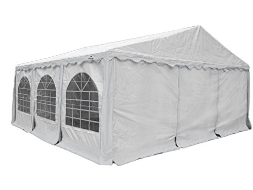 ShelterLogic ShelterLogic 20 x 20 ft. Enclosure Kit with Win