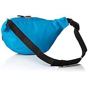 Jansport Fifth Ave Waist Pack (Blue Crest)