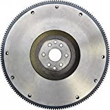 Brute Power 50748 New Flywheel