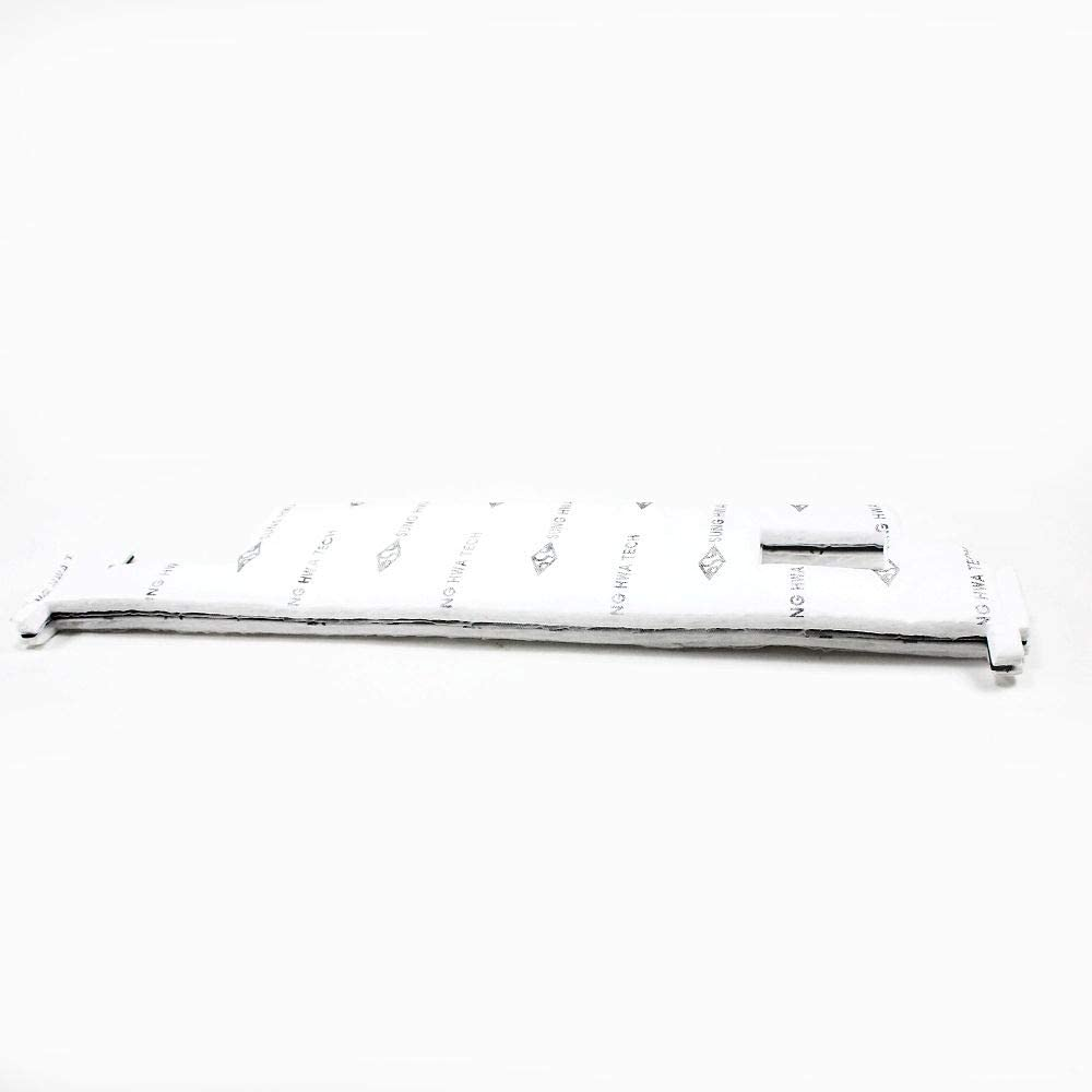LG ACV34326902 Dishwasher Sound Barrier Genuine Original Equipment Manufacturer (OEM) Part