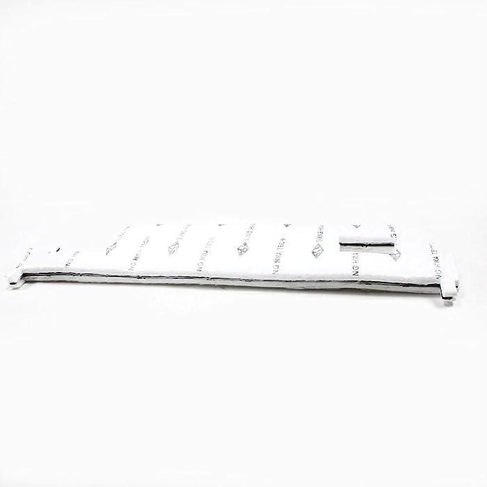 LG ACV34326902 Dishwasher Sound Barrier Genuine Original Equipment Manufacturer (OEM) Part