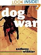 Dog War Pdf Epub Mobi