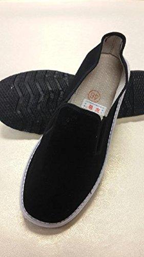 Chinese-Tai-Chi-Shoes-46-USMen-11