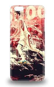 New Fashion Premium Tpu 3D PC Soft Case Cover For Iphone 6 Plus NBA Dallas Mavericks Chandler Parsons #25 ( Custom Picture iPhone 6, iPhone 6 PLUS, iPhone 5, iPhone 5S, iPhone 5C, iPhone 4, iPhone 4S,Galaxy S6,Galaxy S5,Galaxy S4,Galaxy S3,Note 3,iPad Mini-Mini 2,iPad Air )