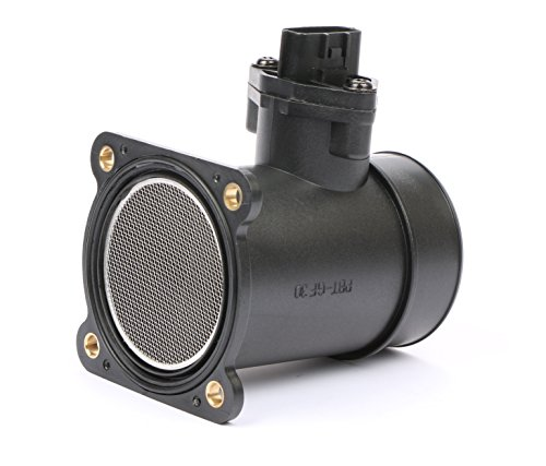 - MOSTPLUS Direct Replacement Mass Air Flow Sensor Meter for Nissan 22680-8U301