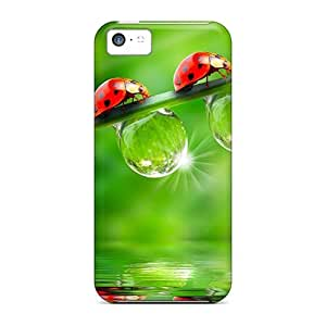 Iphone 5c Case Cover With Shock Absorbent Protective PqnAXkK1808jhvLl Case