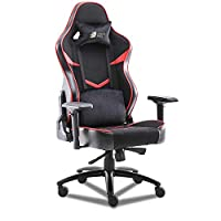 Best Gaming Chair In 2021