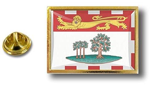 de Insignia metal Badge Bandera Akacha Pin Canad Pins 7nIgSSA