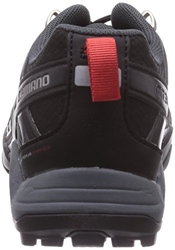 Chaussures adulte Shimano 34 Noir sH mTB sPD 5d7qZw7F