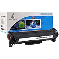 TRUE IMAGE Compatible Ink Cartridge Replacement for HP 305A ( Magenta )
