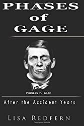 Phases of Gage: After the Accident Years