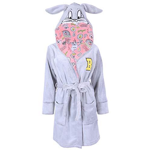 Bugs Looney Gris Tunes Bunny Albornoz Zqq1Ug