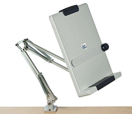 ProfiOffice Mobiler Dokumentenhalter HD-3LA (07139)