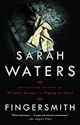 Fingersmith by Waters, Sarah (2002) Paperback