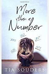 More Than a Number Paperback