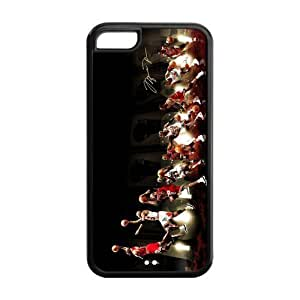 Godstore Cool Michael Jordan Case For Samsung Note 3 Cover Best Hard Cover Case