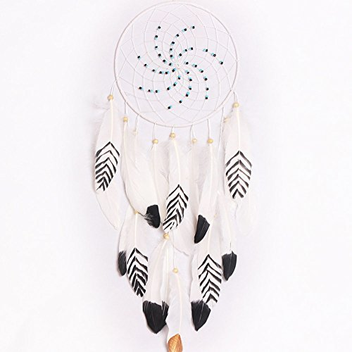 Dream Catcher for Boys, IEVE Diameter 8