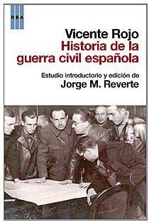 Historia de la guerra civil española: 360 ENSAYO Y BIOGRAFIA ...