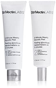 StriVectinLABS 5-Minute Weekly Glycolic Peel