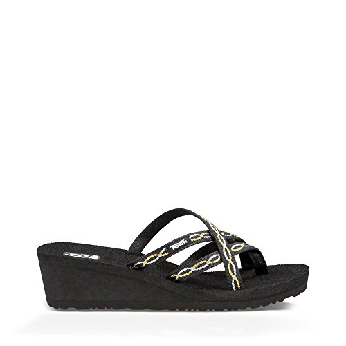 teva-womens-mush-mandalyn-wedge-ola-2-sandal-knot-metallic-7-m-us