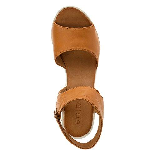 Coconat Vanilla Ethem Vanilla Vanilla Womens Womens Sandals Sandals Coconat Womens Ethem Ethem a5FFwCHxq