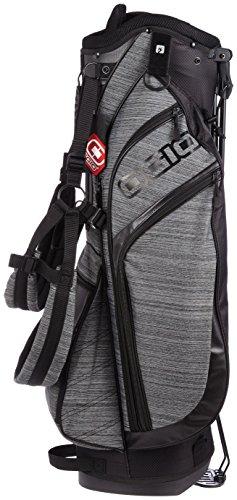 OGIO-Golf-2017-Press-Stand-Bag