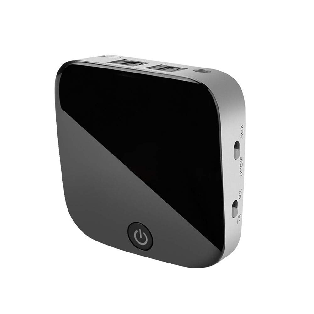 Transmisor Receptor Bluetooth BAILE Aptx .