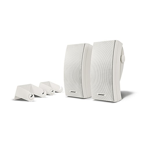 Bose 251 Outdoor Expansion Package for Lifestyle V35, V25 &