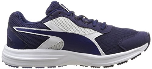 Puma Descendant V3 Womens Running Sneakers - Shoes Blue 7TzSzWe